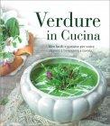 Verdure in Cucina