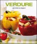 Verdure per tutte le Stagioni
