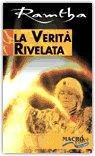 La Verità Rivelata - VHS — DVD