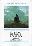 Il Vero Tantra