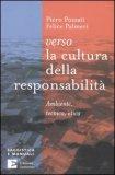 Verso la Cultura della Responsabilità