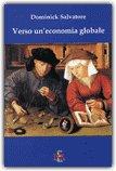 Verso un'Economia Globale