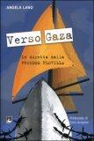 Verso Gaza — Libro