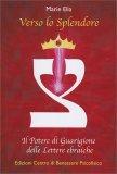 Verso lo Splendore - Libro