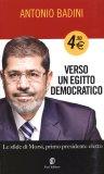 Verso un Egitto Democratico