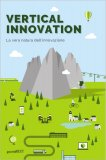 Vertical Innovation - Libro