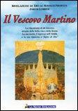 Il Vescovo Martino