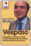 Vespaio