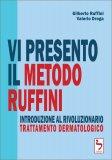 Vi Presento il Metodo Ruffini — Libro