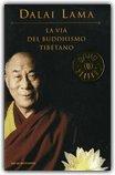 La Via del Buddhismo Tibetano