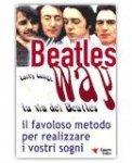 La Via dei Beatles