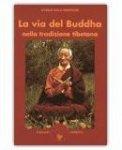 La Via del Buddha