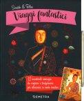 Viaggi Fantastici - Libro