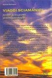 Viaggi Sciamanici - Libro