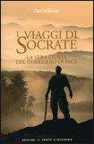 I Viaggi di Socrate — Libro