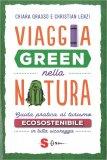 Viaggia Green nella Natura — Libro