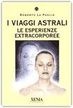 I viaggi astrali — Libro