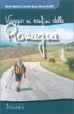 Viaggio ai Confini della Romagna — Libro