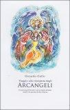 Viaggio alla Riscoperta degli Arcangeli - Libro