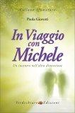 In Viaggio con Michele — Libro