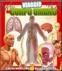 Viaggio nel Corpo Umano 3 D