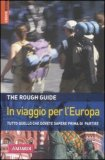 In Viaggio per L'Europa