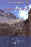 Viaggio a Shambhalla — Libro