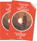 Viaggio nella medianità - VHS