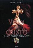 Vicari di Cristo