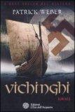 Vichinghi — Libro
