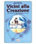 Vicini alla creazione