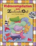 Videocompilation dello Zecchino d'Oro + DVD