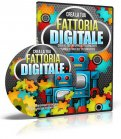 Video Download - Crea la tua Fattoria Digitale