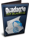 Video Download - Guadagno List Building — Digitale