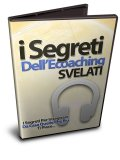 Video Download - I Segreti dell'e-Coaching