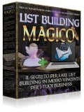 Video Download - List Building Magico