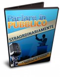 Video Download - Parlare in Pubblico — Digitale