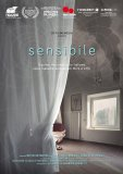 Sensibile — Digitale