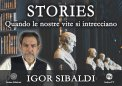 Video Corso - Stories — Digitale