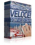 Video Download - Traffico Economico — Digitale