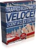 Video Download - Traffico Economico Pro Edition