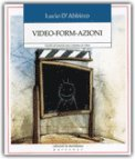 Video-Form-Azioni