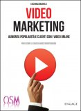 Video Marketing - Libro