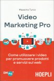 Video Marketing Pro - Libro