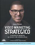Video Marketing Strategico — Libro