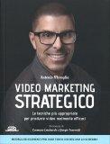 Video Marketing Strategico - Libro