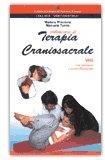 Videocorso di terapia craniosacrale - VHS