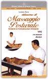Videocorso di massaggio posturale
