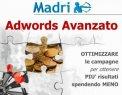 Videocorso - Adwords Avanzato