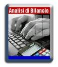 Videocorso - Analisi di Bilancio